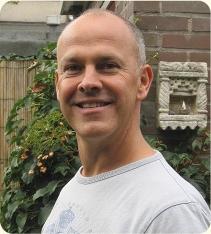 Larry Meenk